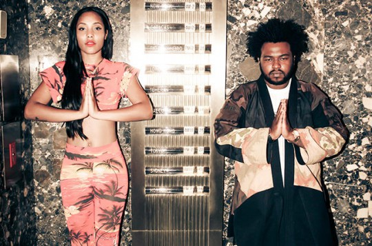 india-shawn-x-james-fauntleroy-2015-billboard-650