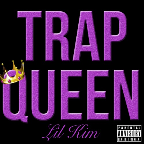 lil-kim-trap-queen