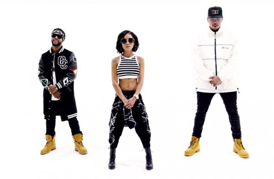 omarion-jhene-chris