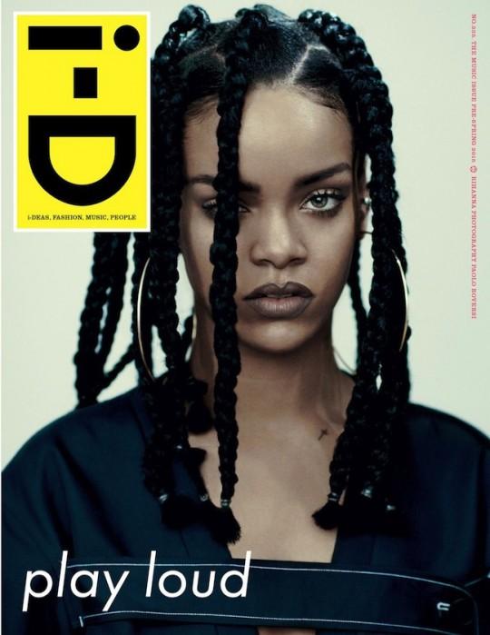 rihanna-i-d-magazine-cover1