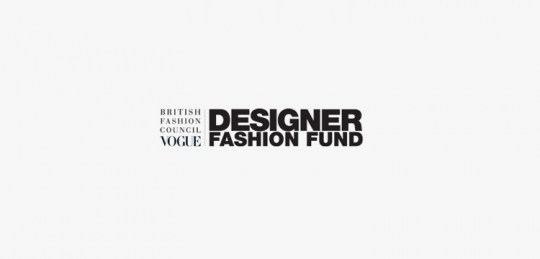 vogue_designer_fashion_fund_notjustalabel_273455439