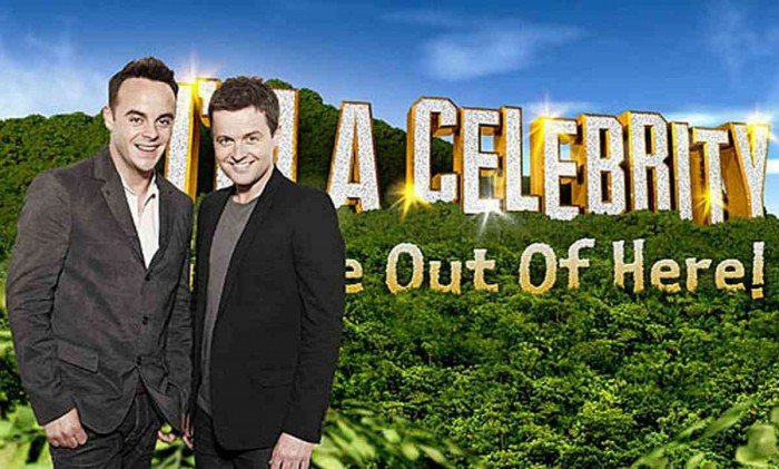 54dbd1e76478f-merlin-entertainments-to-create-i-m-a-celebrity-get-me-out-of-here-maze-at-thorpe-park