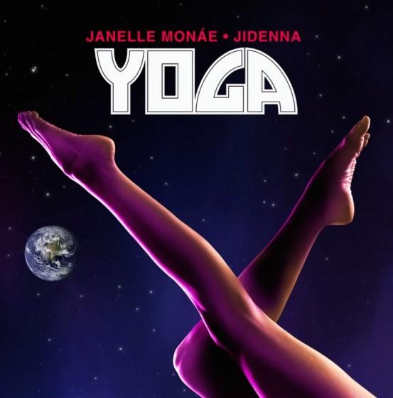 Janelle-Monae-Yoga-553x560