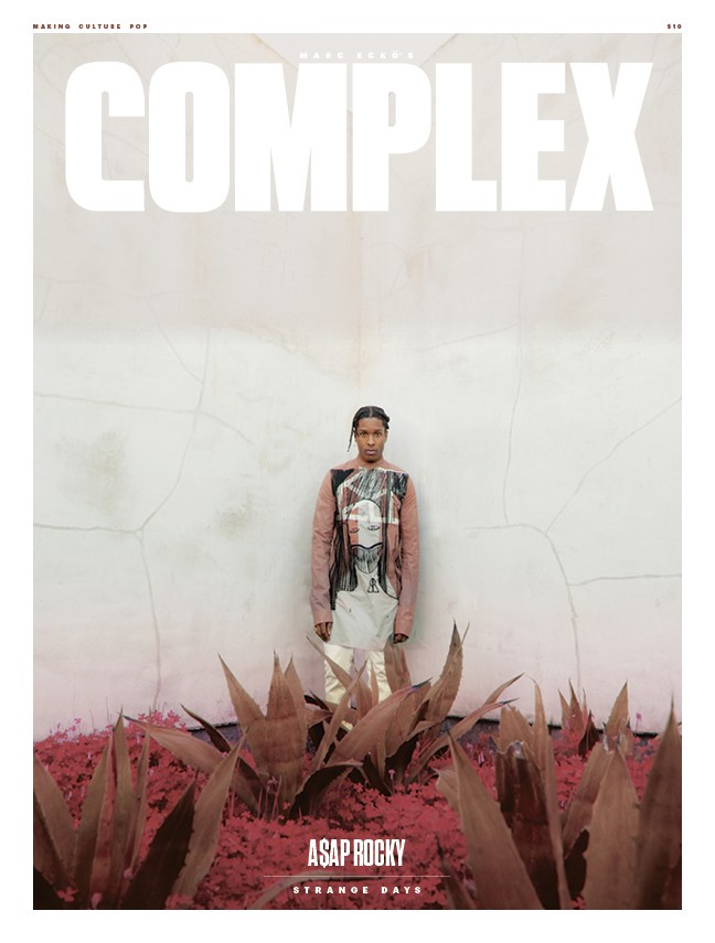 asap-complex-cover-9x11-vn1