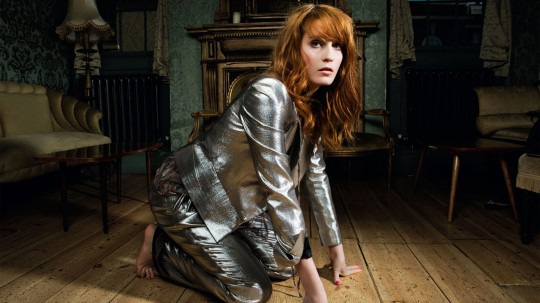 florence-and-the-machine-4ddd8acddc4ce