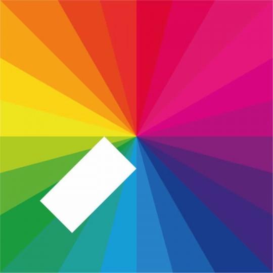 jamie-xx-album