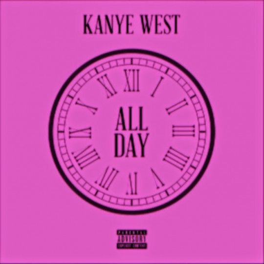 kanye-west-all-day-cover
