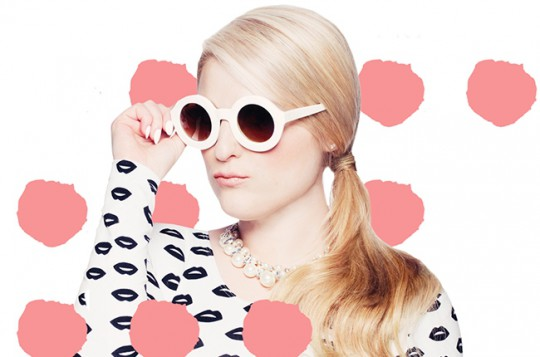 meghan-trainor-lips-moving-2014-billboard-650