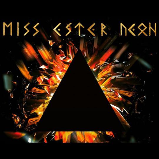 miss-ester-dean-cover