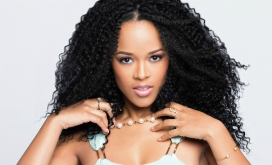 serayah-mcneill-empire-season-finale-secrets-01