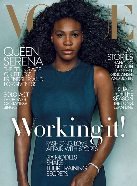 serena-williams-april-2015-cover-vogue