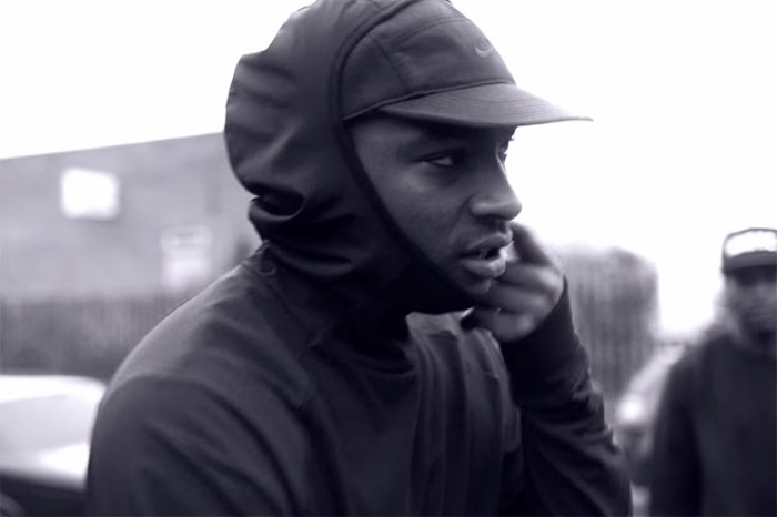 skepta-and-novelist-talk-about-nike-air-maxs-influence-on-grime-0