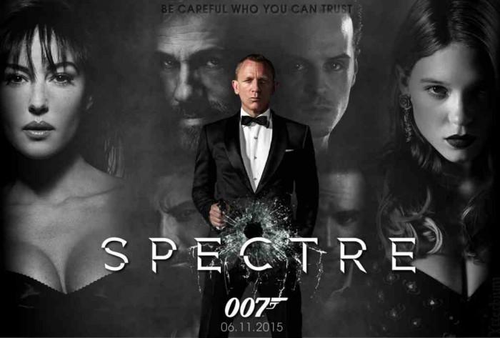 spectre1-1024x692