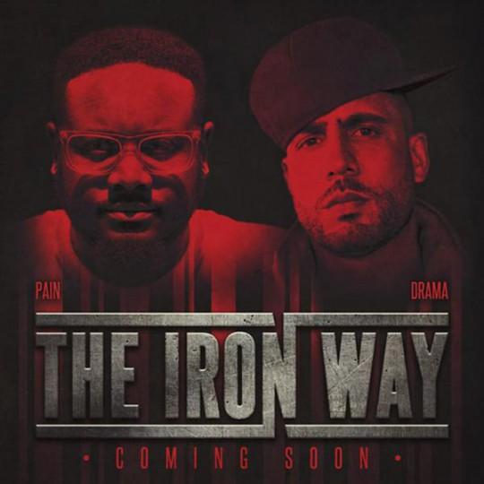 t-pain-iron-way
