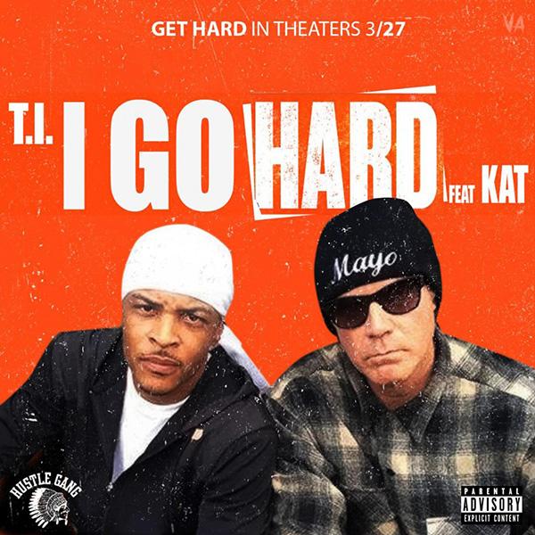 ti-i-go-hard