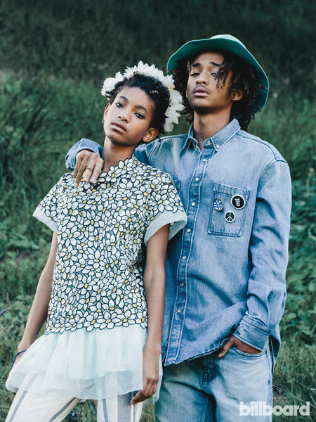 willow-and-jaden-smith-bb7-08-2015-billboard-450