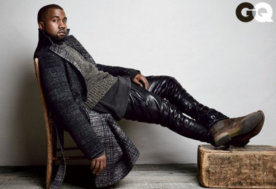xkanye-west-in-gq.jpg.pagespeed.ic.b1EesMQA9YU8QyiHqhiW