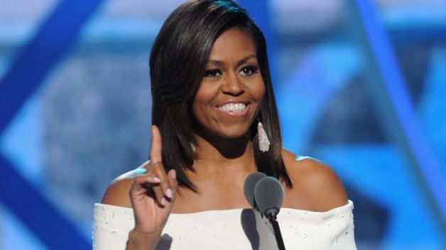 032815-shows-bgr-show-highlights-michelle-obama-2