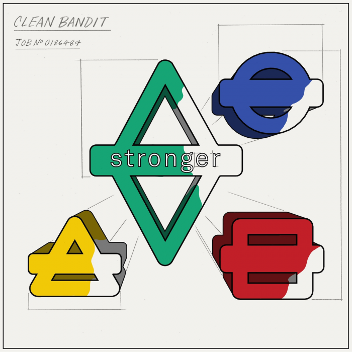 Clean-Bandit-Stronger-2015-1500x1500