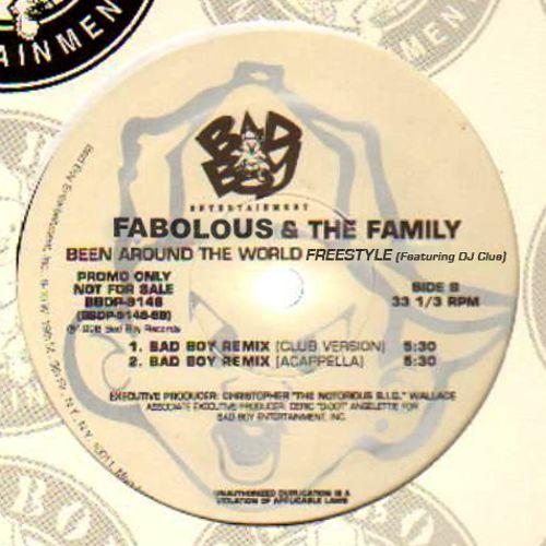 fabolous-batw