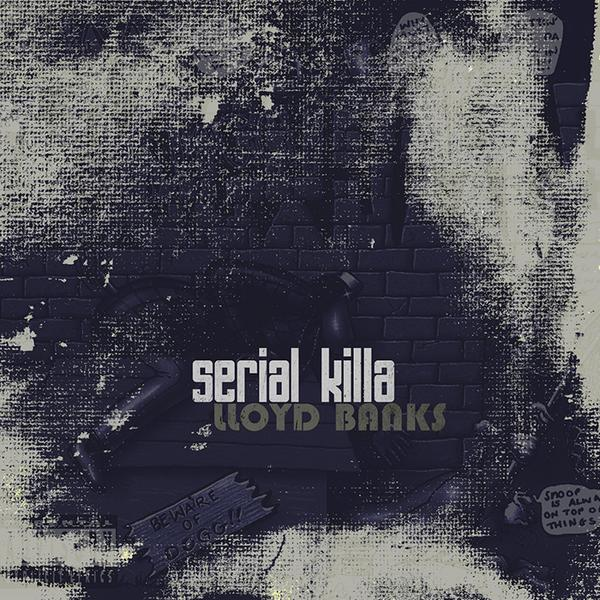 lloyd-banks-serial-killa-cover