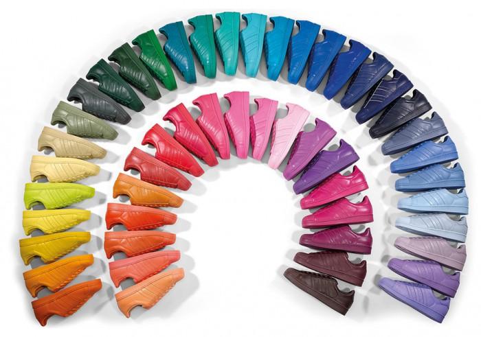 pharrell-adidas-supercolor-50-colors-1