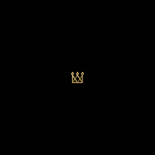 the-dream-crown-cover