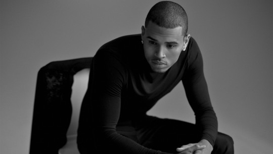 Chris-Brown-Black-and-White-HD-Wallpaper