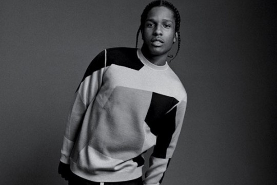 asap-rocky-breatheheavy-album-2015