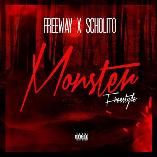 freeway-scholito-monster-freestyle