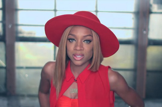 lil-mama-sausage-video-billboard-650