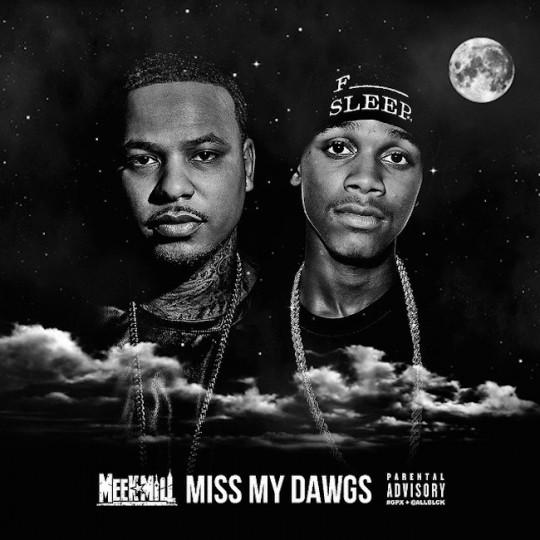 meek-mill-miss-my-dawgs1