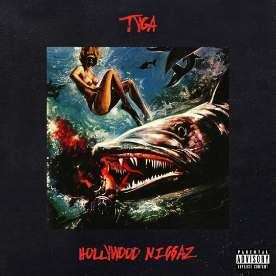 tyga-hollywood-niggaz