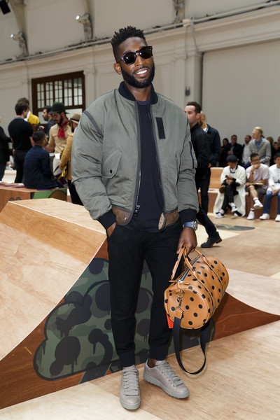 Day+2+Front+Row+London+Collections+Men+SS16+ARkOpQWBvTBl
