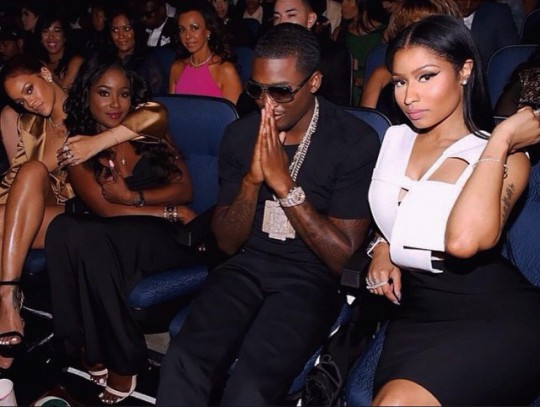 Nicki-and-Meek-BET-Awards-2015