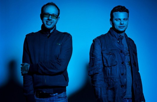 The-Chemical-Brothers-710x462