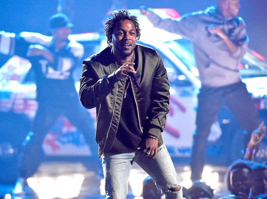 bet-awards-kendrick-lamar
