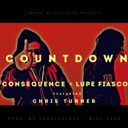 consequence-lupe-countdown