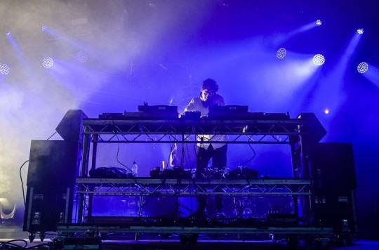 glastonbury-2015---friday-jamie-xx-1435443348-view-0