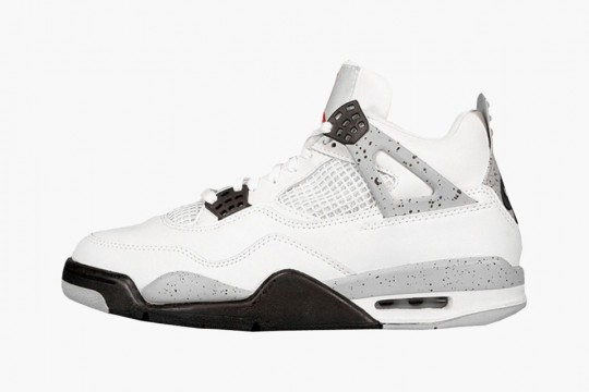 nike-air-jordan-4-white-cement-2016-01-960x640