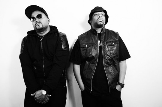 slum-village-press-photo-2015-billboard-650
