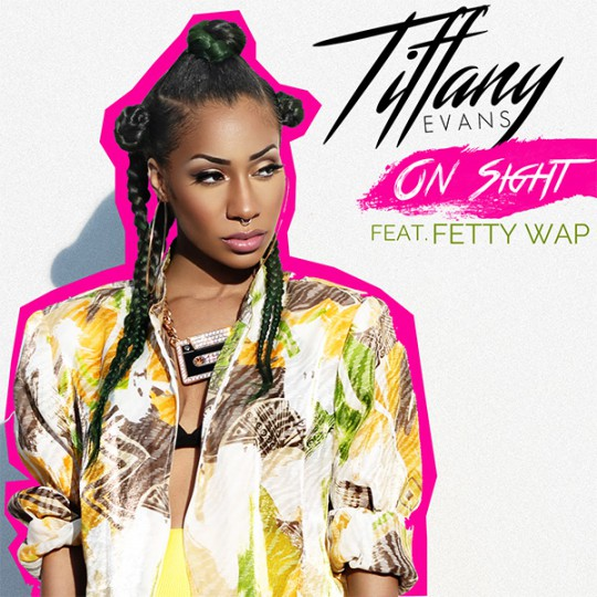 tiffany-evans-on-sight