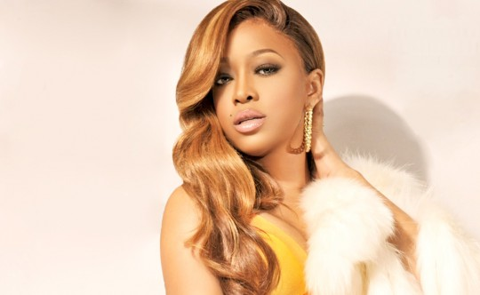 trina_interview_miami_2015