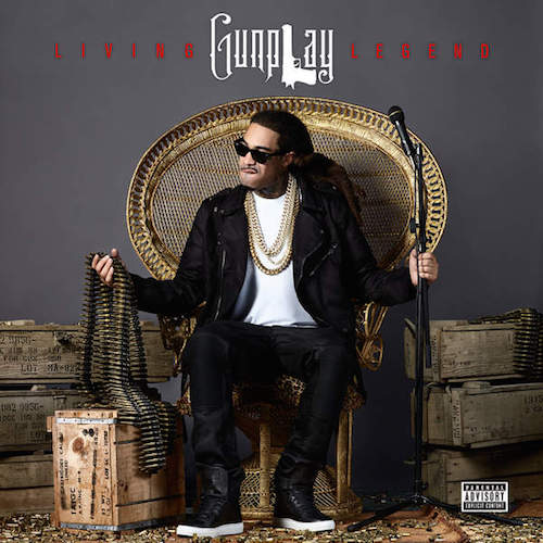 gunplay-living-legend-cover