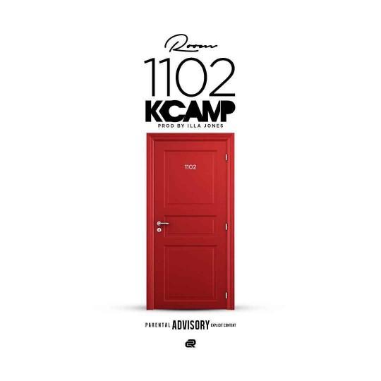 k-camp-room-1102-1