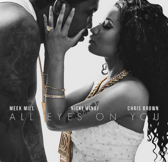 meek-mill-nicki-minaj-all-eyes-on-you