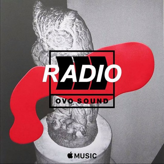 ovo-sound-radio