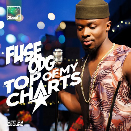 tn-Fuse-ODG-Top-Of-My-Charts-590x590