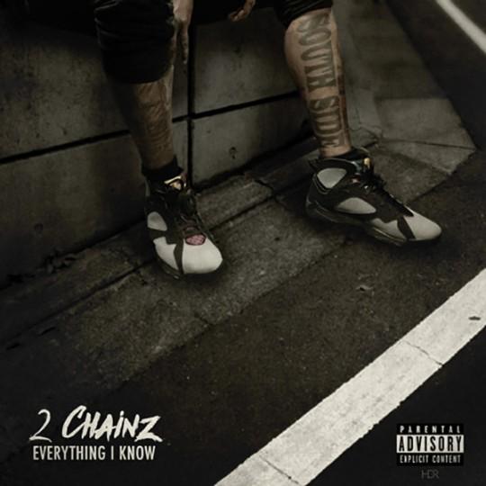 2-chainz-i-know