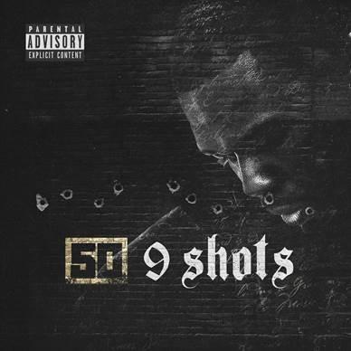9 shot